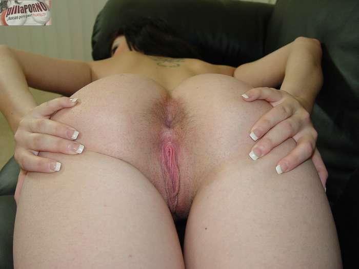 Fotos porno, sexo con mi novia - foto 2