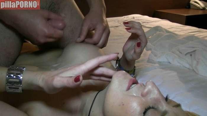 actrices porno lesbianas follar madura
