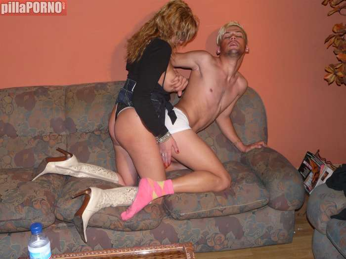 porno esposa chatgaysevilla
