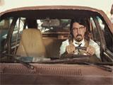 Foo Fighters y su homenaje a 'Un dia de Furia'