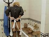 Porno italiano de los años 90