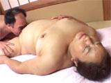 Maduras asiaticas, 4 horas de video xxx gratis