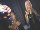 Las tías cuanto más borrachas, más cerdas (1)