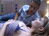 Faye Reagan en el chat porno XXX