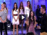 Escándalo en el programa de Tele 5 'MYHYV'
