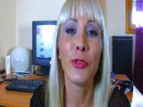 Entrevista a Angelica Castro