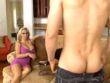 Mi hijo se baja el pantalon