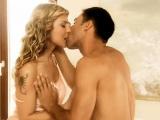 Sexo anal con una rubita muy interesante