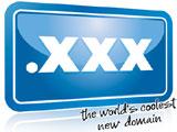 Ya se pueden comprar los dominios .xxx