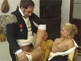 Napoleón Bonaparte version XXX